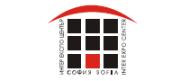 Интер Експо Център - София