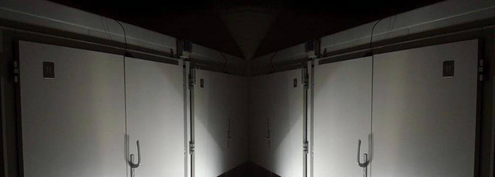 Хладилни камери - под наем
